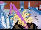 Tom a Jerry #106 - Nakŕmiť malého