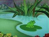 Tom a Jerry #63 - Kočka oddychuje