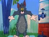Tom a Jerry #98 - Vajce a Jerry