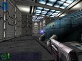 Play Alien X