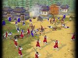 Empires: Dawn of the Modern World (MP)