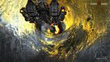 Miner Wars 2031 - prealpha