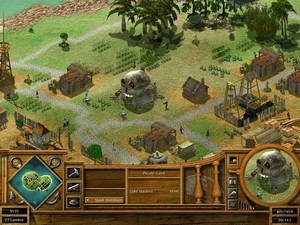 Strategy full games and demos for free download   fullgames sk