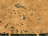WareZ عاد لكم من جديد فإحذروه>> زلزال بقوة 10 ريختر يضرب منتدى الألعاب (الجزأ الأول)