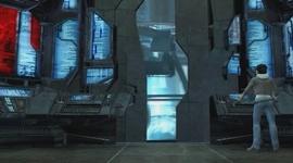 Half life 2: Episode 1 (trailer)