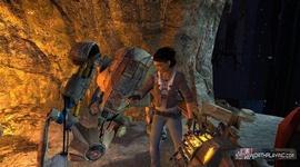 Half Life 2: Episode One (teaser 3)