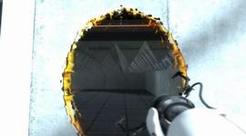 Half Life 2: Portal