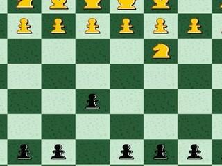 sillybull chess cards flash game onlinegamesector com