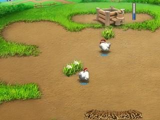 Farm Fenzy 2