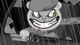 Happy Tree Friends - Hitch