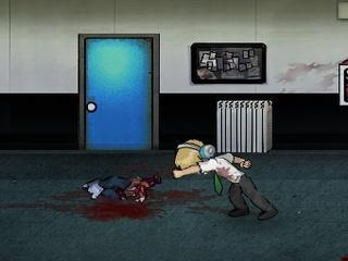 zombie exploder action flash game onlinegamesectorcom