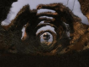 STALKER Shadow of Chernobyl (free 2004 version)