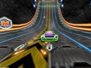 עידן המהירות 2