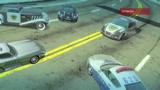 Burnout Paradise - Cops and Robbers