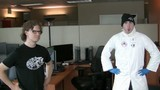 FEAR 2 - SloMo Deathmatch