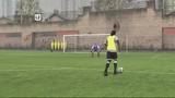 FIFA 10 - Tutorial