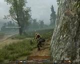 Arcania: Gothic 4 - Gameplay