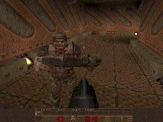 quake 2 flash