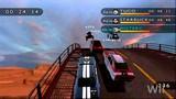 TrackMania Wii - Editor