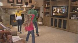 Microsoft Xbox360 - Kinect Gameplay