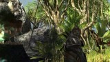 Arcania: Gothic 4 - E3