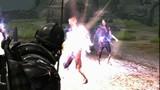 Arcania Gothic 4 - Gamescom 10 Trailer