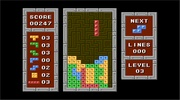 Tetris (open source)