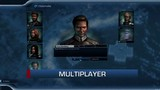 Anno 2070 - Online multiplayer trailer