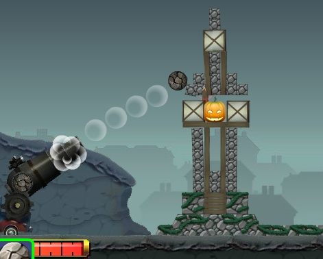 zombie rumble fun flash game onlinegamesectorcom