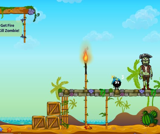 mad bombs 2 action flash game onlinegamesectorcom