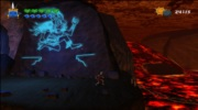 Aztlan: Rise of the Shaman