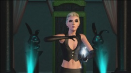 The Sims 3: Showtime - Trailer