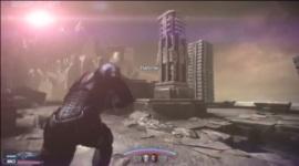 Mass Effect 3 - VGA 11