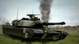 Arma 2: Free - Launch Trailer