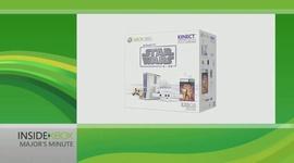 Xbox 360 - Star Wars Limited Edition