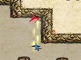 Mechanical Command 2- Burning Skies