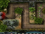 The Resistance - Tower Defense