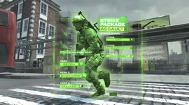 COD Modern Warfare 3 - Multiplayer Trailer