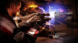 Mass Effect 3 - Pre-order