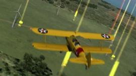 Microsoft Flight - trailer