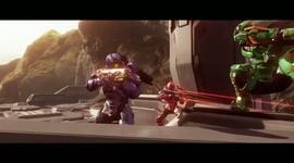 Halo 4 - Spartan Ops Season 1