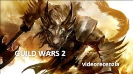 Guild Wars 2 - videorecenzia