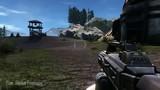 Renegade X - Multiplayer