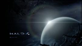 Halo 4 - prv�ch 10 min�t