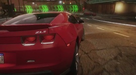 NFS Most Wanted - Multiplayer