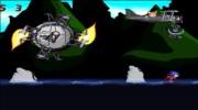 Eggman Hates Furries