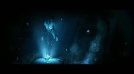 Halo 4: Forward Unto Dawn: �as� 5