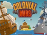 flash hra Colonial Wars