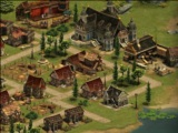 flash hra Forge of Empires