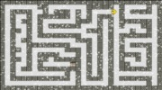 Exit Finder 2
